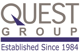 logoQuestGroup